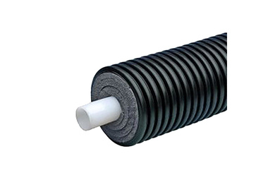 Uponor Aqua Single